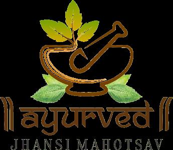 Ayurved-Jhansi Mahotsav